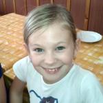 CameraZOOM-20121111112331797