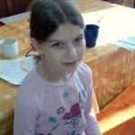 CameraZOOM-20121111112338826
