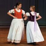 deti tanci a zpivaji 2010_0042