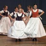 deti tanci a zpivaji 2010_0043