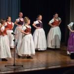 deti tanci a zpivaji 2010_0045