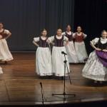 deti tanci a zpivaji 2010_0047