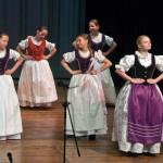deti tanci a zpivaji 2010_0048