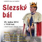 letak-bal-2014-web